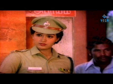 Ullathil Nalla Ullam - Tamil Full Movie Part 18