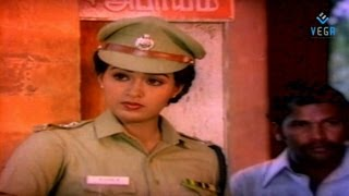 Ullathil Nalla Ullam - Tamil Full Movie Part 1/8