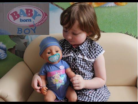 красить куклу игры