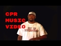 CPR - music video about the serious heart disease problem in the U.S.