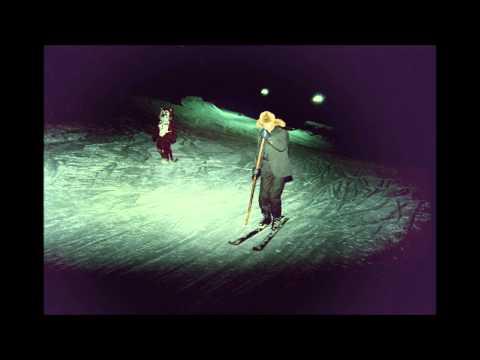 The Xx - Stars (jonas Woehl Edit) video