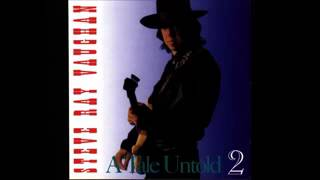 SRV - Early Morning Jam Session