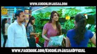 Kucch Luv Jaisaa - Kucch Luv jaisa Official Promo Trailer 2011