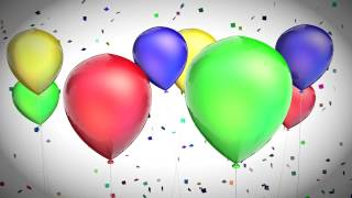 download lagu Birthday Background Using Element 3d gratis
