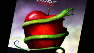 Watch Last Goodnight One Trust video