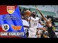 Formosa Dreamers vs Saigon Heat   HIGHLIGHTS   2017-2018 ASEAN Basketball League MP3