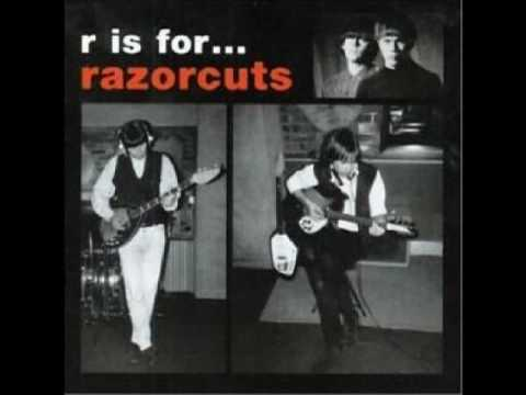 Razorcuts Sorry To Embarrass You