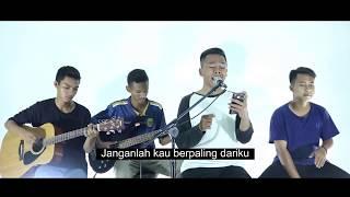 Karena Kamu Cuma Satu by Naif - Live Cover by Glorious Band - Pop Music