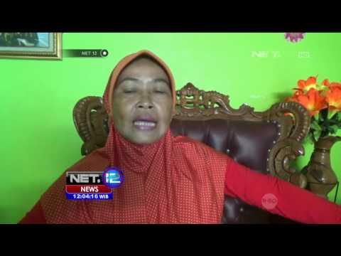 Keluarga Abdul Ghani Beberkan Kedok Padepokan Dimas Kanjeng - NET12