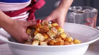 How to Brine a Thanksgiving Turkey | Williams-Sonoma