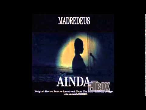 Madredeus - O Tejo