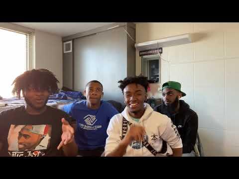 Dua Lipa - Physical (Official Video) Reaction