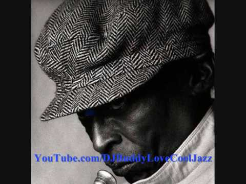 So What - Miles Davis 1959
