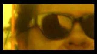 Watch At The Drivein Metronome Arthritis video