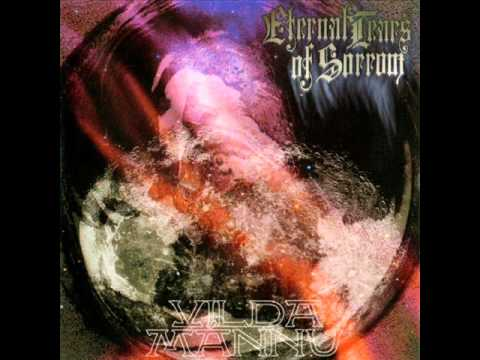 Eternal Tears Of Sorrow - Coronach