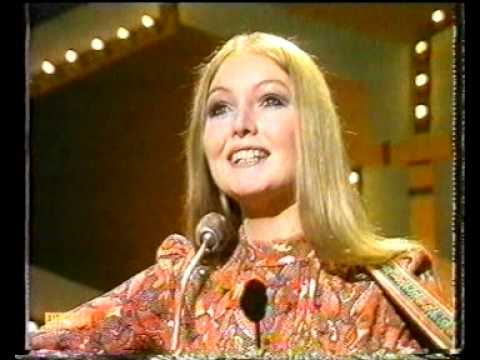 Mary Hopkin - Water Paper & Clay