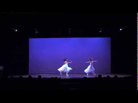 The Putney School: Winter Dance Concert 2013
