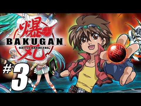 download bakugan the video game episode 1 video mp3 mp4