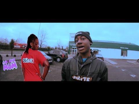 Lay-Z & C4 – Pride (Prod. By Preditah) | Ukg, Grime, Rap