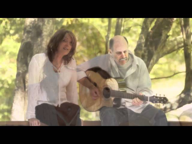 "Kathy Mattea - ""Hello My Name Is Coal"""