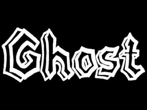 Cover image of song Noc Demona 1 by Ghost