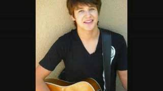 Watch Devon Werkheiser Lonely Girl video