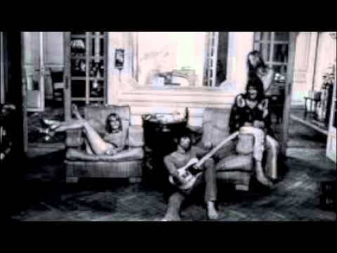 KEITH RICHARDS - YOU WIN AGAIN