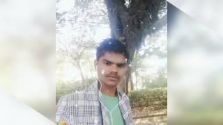 Pyar Jhoota Sahi Duniya Ko Dikhane Aaja(2)