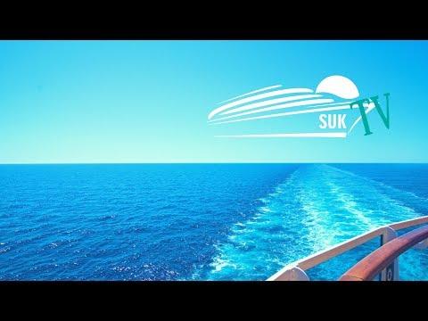 Live: AIDAnova vs. Mein Schiff 1 - Unsere anstehenden Reisen am Wochenende (Fragerunde)
