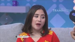 Download Lagu BROWNIS - Kocak !!! Vicky Kesurupan Di Siram Air Sama Ruben (6/4/18) Part 2 Gratis STAFABAND