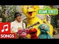 Youtube replay - Sesame Street: Outdoors with Jason ...