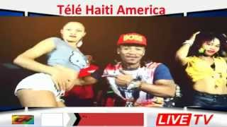Tele Haiti  Publish A  New TV Channel