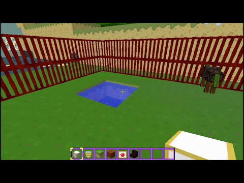 Pony Paradise! Ep.31 The Doggy Adoption Kennel!