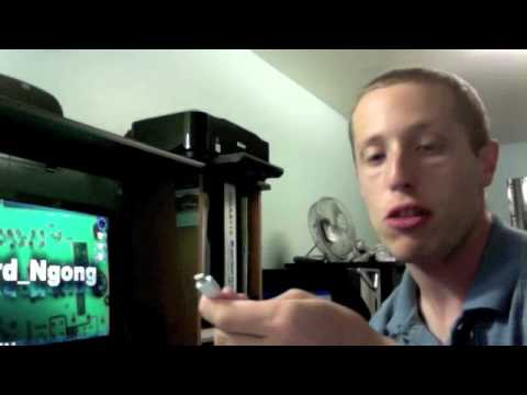 RND Power Solutions Samsung Galaxy S3 Cradle/Dock Review