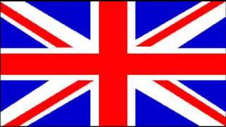 Watch Jemini Cry Baby united Kingdom video