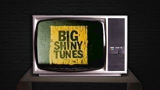 WHAT IS BIG SHINY TUNES 20?? #BST20