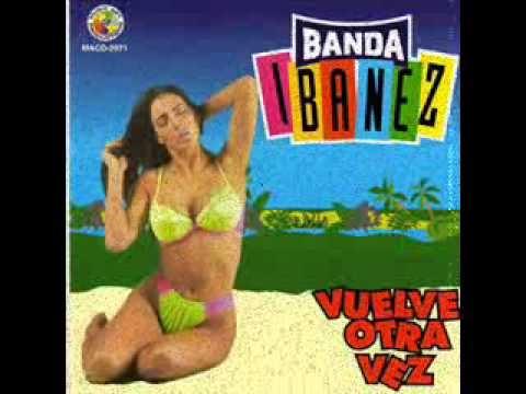 Banda Ibanez - Zulma