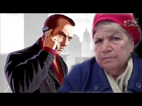 ШОК! Лидия Аркадьевна в бешенстве, беспределит! Звонок Навальный...