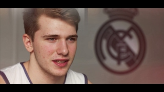 EuroLeague Weekly: Focus on Luka Doncic, Real Madrid
