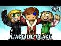 L'âge de Glace : Joyeux Noël ! | 01 - Minecraft
