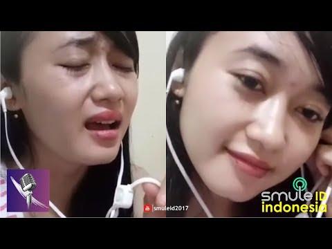 download lagu GADIS INI PANEN PUJIAN BERKAT SUARA MERDU & WAJAH CANTIKNYA gratis