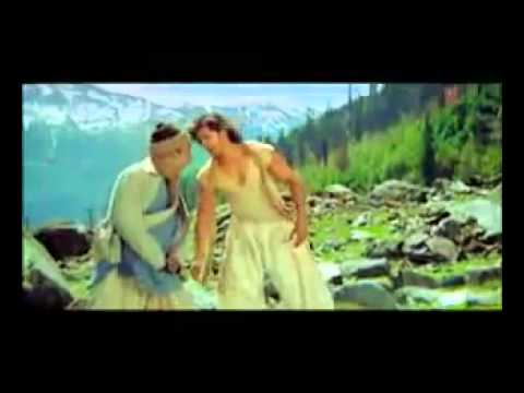 Aao sunao pyar ki ek kahani - Krish - YouTube.MP4