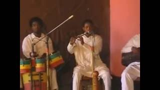 Ethiopian Tigrigna Instrumental Music by: Ethio Entertainment Group [ Official Video]