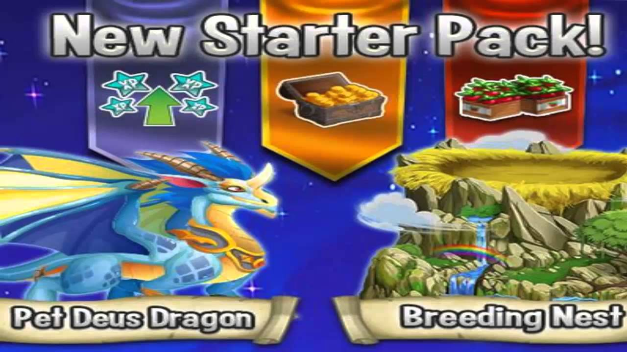 how to get angry dragon in dragon city