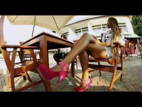 Siempre hablando de mas - Fyahbwoy A.k.a El Chico de Fuego (VIDEO OFICIAL HD) By Chancleta Films