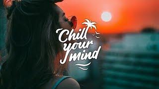 Download Lagu Chill Deep House Mix | Nora Van Elken Gratis STAFABAND