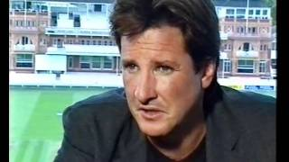 Mark Taylor - the best captain in cricket history