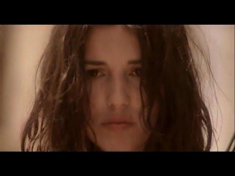 Nathalie Cardone - Команданте Че Гевара