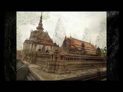 Visit Cambodia | Visit Khmer | Travel Cambodia | Cambodia Tourism | Angkor Wat