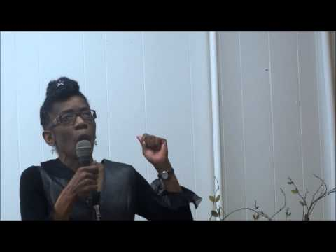 129. Black History & Bible Study Thursday: Praise Is A Key To Power